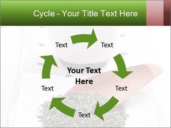 0000082634 PowerPoint Templates - Slide 62