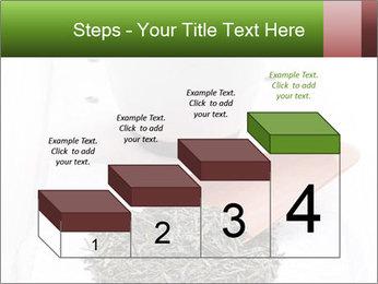 0000082634 PowerPoint Templates - Slide 64