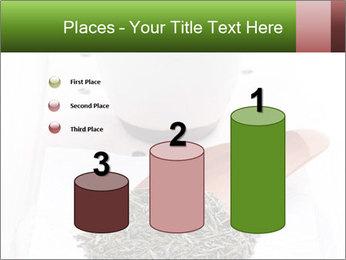 0000082634 PowerPoint Templates - Slide 65