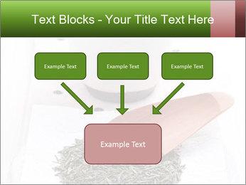 0000082634 PowerPoint Template - Slide 70