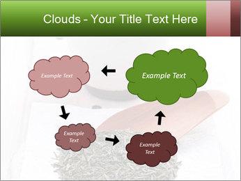 0000082634 PowerPoint Templates - Slide 72