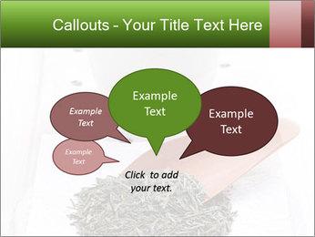 0000082634 PowerPoint Templates - Slide 73