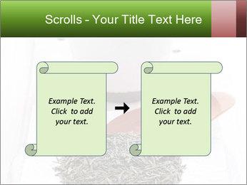 0000082634 PowerPoint Templates - Slide 74