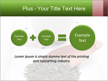 0000082634 PowerPoint Templates - Slide 75