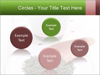 0000082634 PowerPoint Templates - Slide 77