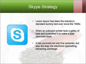 0000082634 PowerPoint Template - Slide 8