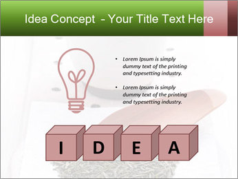 0000082634 PowerPoint Template - Slide 80