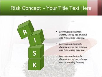 0000082634 PowerPoint Template - Slide 81