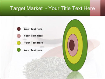 0000082634 PowerPoint Template - Slide 84