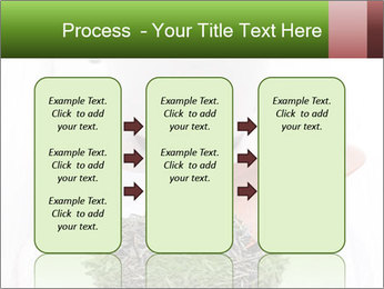 0000082634 PowerPoint Templates - Slide 86
