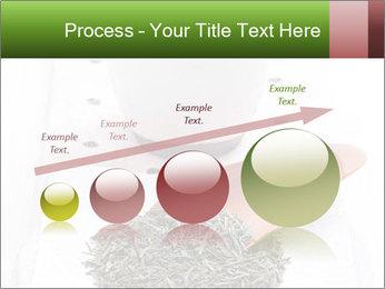 0000082634 PowerPoint Templates - Slide 87