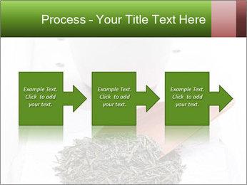 0000082634 PowerPoint Templates - Slide 88
