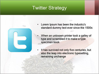 0000082634 PowerPoint Template - Slide 9