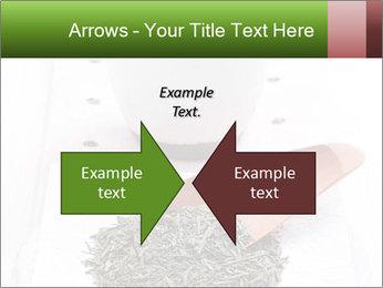 0000082634 PowerPoint Templates - Slide 90