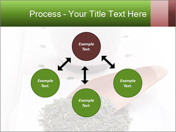 0000082634 PowerPoint Template - Slide 91