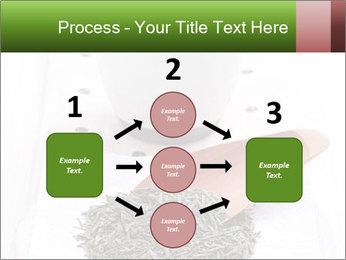 0000082634 PowerPoint Template - Slide 92
