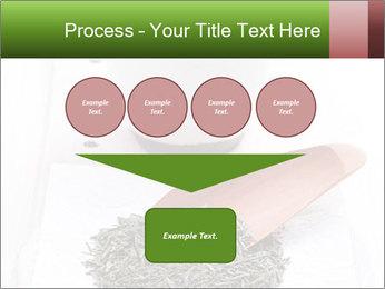 0000082634 PowerPoint Template - Slide 93
