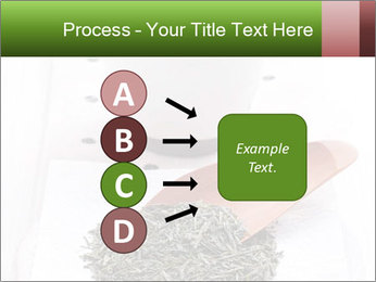 0000082634 PowerPoint Templates - Slide 94