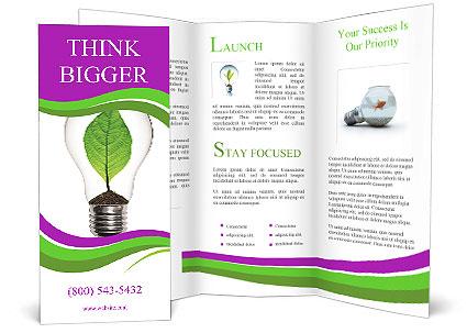 0000082635 Brochure Template