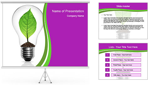 0000082635 PowerPoint Template