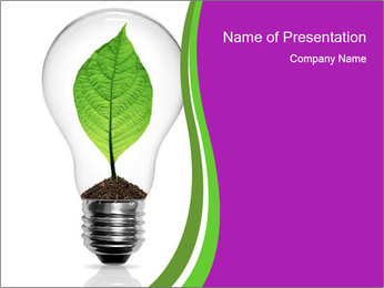 0000082635 PowerPoint Template - Slide 1