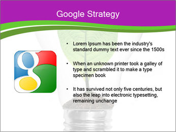 0000082635 PowerPoint Template - Slide 10
