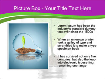 0000082635 PowerPoint Template - Slide 13