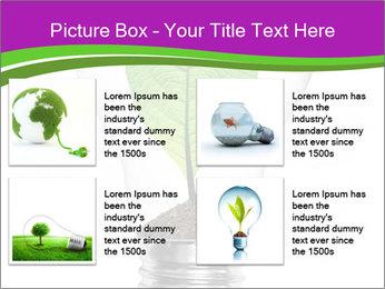 0000082635 PowerPoint Template - Slide 14