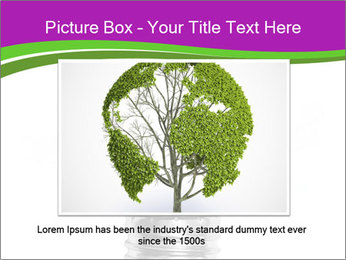 0000082635 PowerPoint Template - Slide 15