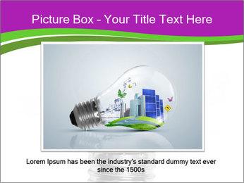 0000082635 PowerPoint Template - Slide 16