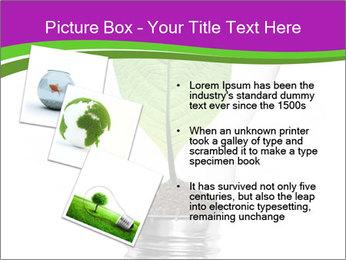 0000082635 PowerPoint Template - Slide 17