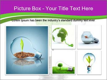 0000082635 PowerPoint Template - Slide 19