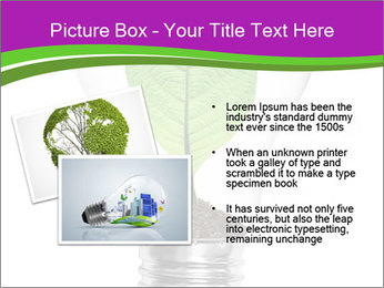 0000082635 PowerPoint Template - Slide 20