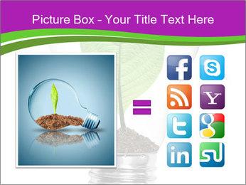 0000082635 PowerPoint Template - Slide 21