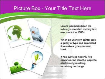 0000082635 PowerPoint Template - Slide 23
