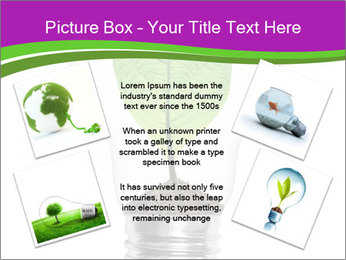 0000082635 PowerPoint Template - Slide 24