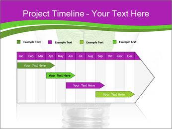 0000082635 PowerPoint Template - Slide 25