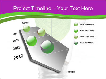 0000082635 PowerPoint Template - Slide 26