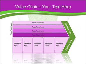 0000082635 PowerPoint Template - Slide 27