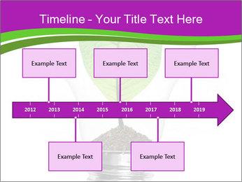 0000082635 PowerPoint Template - Slide 28