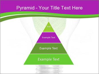 0000082635 PowerPoint Template - Slide 30