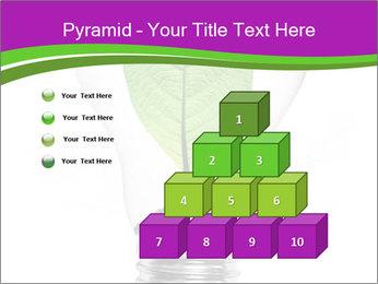 0000082635 PowerPoint Template - Slide 31