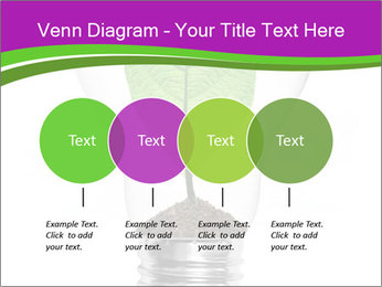 0000082635 PowerPoint Template - Slide 32