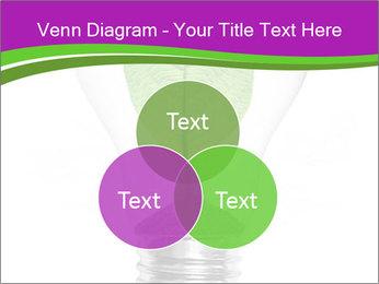 0000082635 PowerPoint Template - Slide 33