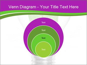 0000082635 PowerPoint Template - Slide 34