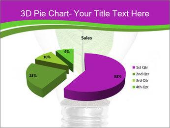 0000082635 PowerPoint Template - Slide 35