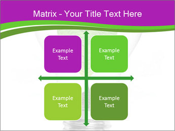 0000082635 PowerPoint Template - Slide 37