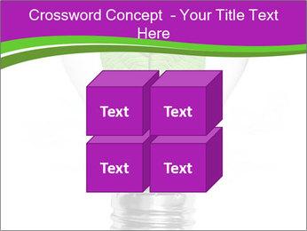 0000082635 PowerPoint Template - Slide 39