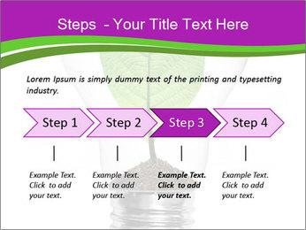 0000082635 PowerPoint Template - Slide 4