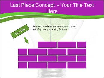 0000082635 PowerPoint Template - Slide 46